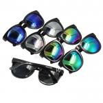 偏光全框太陽眼鏡