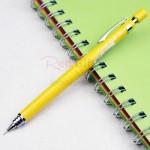 小量訂製自動鉛筆