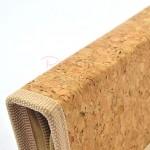 木製文具袋