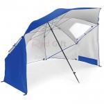 沙灘帳篷傘