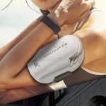 運動手機臂包
