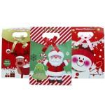 聖誕禮品紙袋