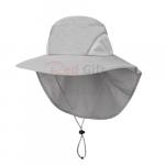 遮陽防曬漁夫帽