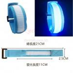 LED手環
