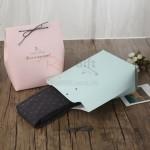訂造節日禮品盒