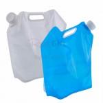 攜大容量手提水袋