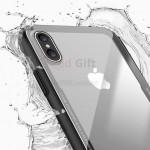 強化玻璃手機殼