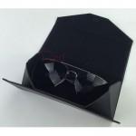 折疊眼鏡盒
