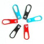 掛鉤塑膠USB手指